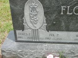 James F. Flournoy