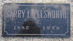 Carry Lewis Ellsworth
