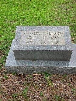 Charles A. Drane