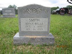 Anna Belle Smith