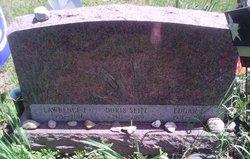 Doris Mae <i>Seitz</i> Anderson