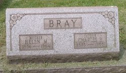 Charles H. Bray