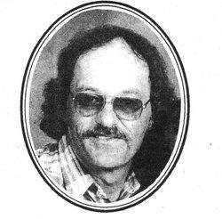 Steven Lane Prough