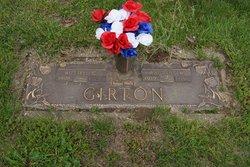 Russell C Girton