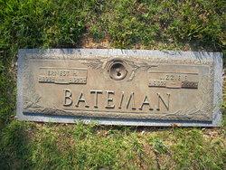 Ernest Harold Bateman