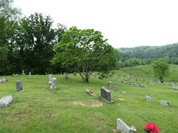 Rake Cemetery