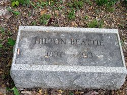 Hilton Beattie