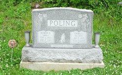 Myron Dale Barney Poling