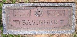 R. Louie Basinger