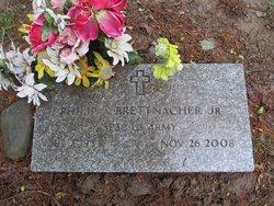 Philip A. Brettnacher, Jr