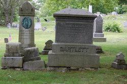 Ada Bartlett