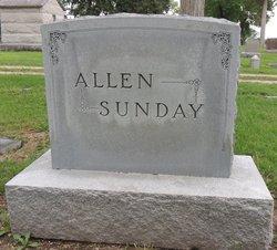 Robert N. Allen