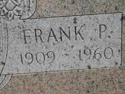 Frank Panter Drake