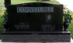 Glenda J. <i>Holland</i> Cornstuble
