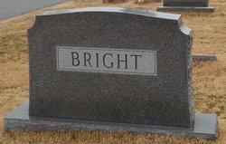 Bernadette Bernie <i>Hipsley</i> Bright
