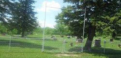 Osceola Cemetery #1