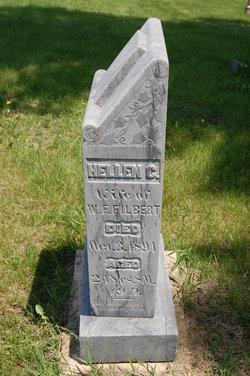 Helen C. Filbert