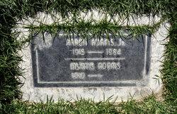 Aaron Adams, Jr