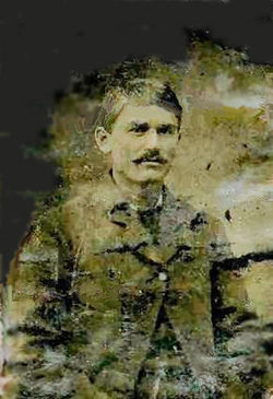 William Lee Bill Moody