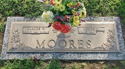 Etta Joyce Moores Nelson