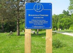 Byrneville Cemetery