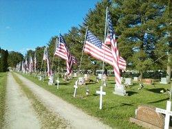 Scioto Burial Park