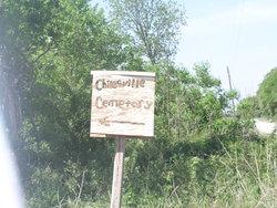 Chilesville Cemetery