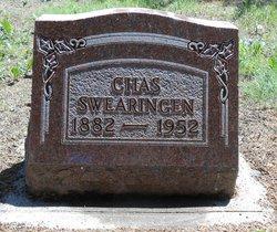 Charles Swearingen