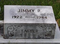 Jimmy R Filson
