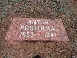 Anton Postulka