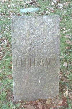 John T. Clelland