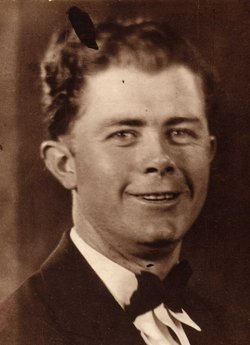 Horace H. Cooper