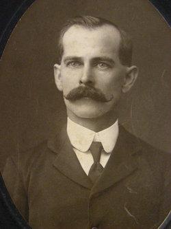 Joseph H Pap Whetstone