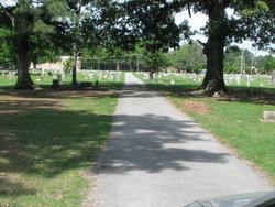 Haven Rest Cemetery