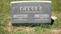 Samuel Sam Cisle