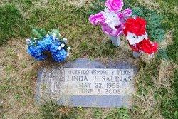 Linda J. <i>Likes</i> Salinas