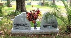 Douglas Eugene Estes