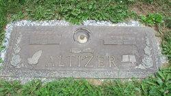 John Daniel Altizer