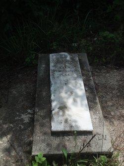 James Lafayette Wroten