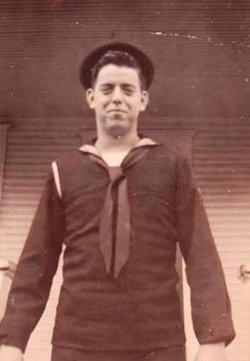 Allen I. Clark