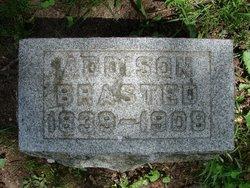 Addison Brasted