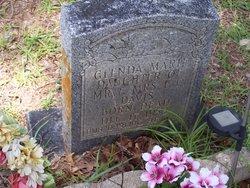 Glenda Marie Davis