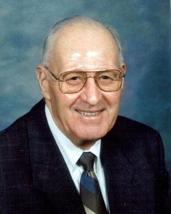 Frank C. Pop Van Artsdalen, Jr