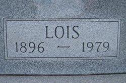 Lois Elwood