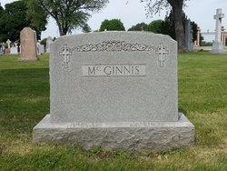 T/5 John J. Jack McGinnis