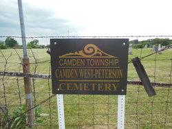 West Camden Cemetery