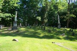Reynolds Corners Cemetery