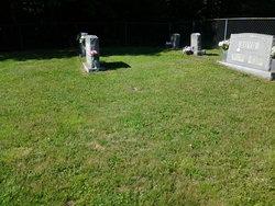 Boyd - Lawson Cemetery