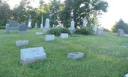 Winchester Cemetery