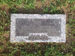 Archie Magruder Hamblen, Sr
